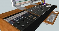 Check out my SSL Nucleus Dream-Superslutty Project Studio Custom-made Console!-mesa-consola-full3.jpg