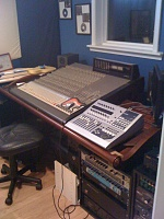 Basement Home Studio Remodel-img_0542.jpg