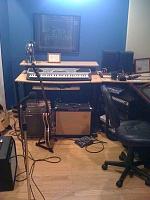 Basement Home Studio Remodel-img_0543.jpg