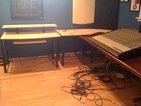 Basement Home Studio Remodel-img_0551.jpg