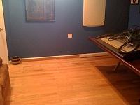 Basement Home Studio Remodel-img_0552.jpg