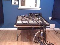 Basement Home Studio Remodel-img_0554.jpg