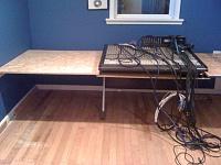 Basement Home Studio Remodel-img_0556.jpg