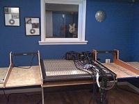 Basement Home Studio Remodel-img_0557.jpg