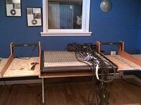 Basement Home Studio Remodel-img_0558.jpg