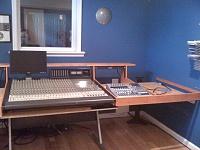 Basement Home Studio Remodel-img_0559.jpg