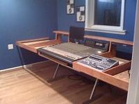 Basement Home Studio Remodel-img_0560.jpg
