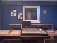 Basement Home Studio Remodel-img_0566.jpg