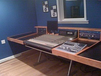 Basement Home Studio Remodel-img_0583.jpg