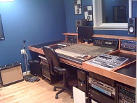 Basement Home Studio Remodel-img_0597.jpg