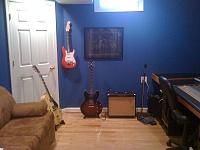 Basement Home Studio Remodel-img_0598.jpg