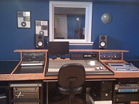 Basement Home Studio Remodel-img_0599.jpg