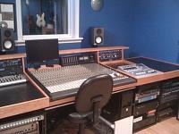 Basement Home Studio Remodel-img_0600.jpg