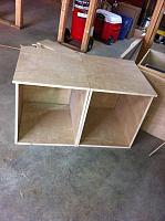 Building my new Composition Desk-side-racks.jpg