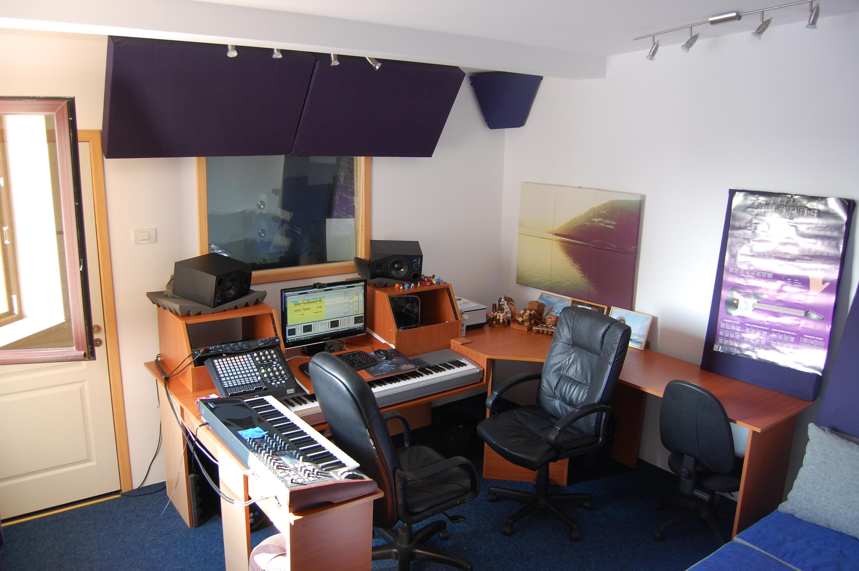 garage recording studio design car garage plans 1000 ideas about recording studio design on pinterest