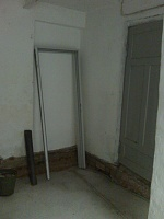 Me vs. DIY Studio... pix and progress-moto_0305.jpg
