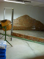 Me vs. DIY Studio... pix and progress-moto_0311.jpg