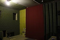 New rooms in Portugal-_mg_0159.jpg