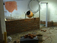 Me vs. DIY Studio... pix and progress-moto_0327.jpg