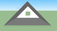 RFZ based control room in an A frame attic.-cr-dimensions.jpg