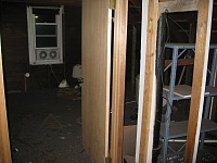 RFZ based control room in an A frame attic.-img_0001_7.jpg