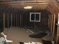 RFZ based control room in an A frame attic.-img_0003_6.jpg