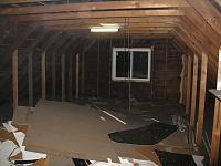 RFZ based control room in an A frame attic.-img_0003_6.jpg