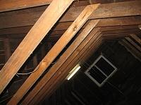 RFZ based control room in an A frame attic.-img_0004_7.jpg