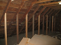 RFZ based control room in an A frame attic.-img_0008_6.jpg