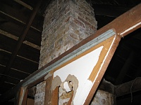 RFZ based control room in an A frame attic.-img_0012_4.jpg