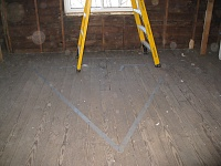 RFZ based control room in an A frame attic.-img_0005_8.jpg
