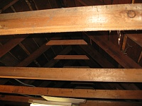 RFZ based control room in an A frame attic.-img_0014_5.jpg