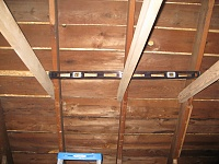 RFZ based control room in an A frame attic.-img_0015_5.jpg