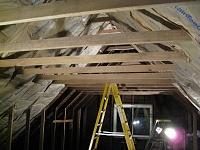 RFZ based control room in an A frame attic.-img_0027_2.jpg