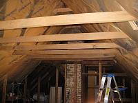 RFZ based control room in an A frame attic.-img_0028_2.jpg
