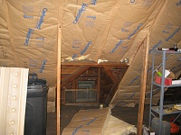 RFZ based control room in an A frame attic.-img_0029_3.jpg