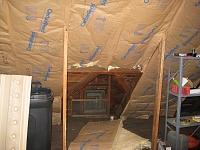 RFZ based control room in an A frame attic.-img_0029_3.jpg