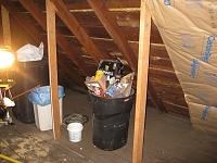 RFZ based control room in an A frame attic.-img_0030_3.jpg