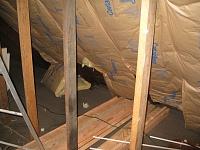 RFZ based control room in an A frame attic.-img_0031_3.jpg