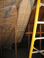 RFZ based control room in an A frame attic.-img_0032.jpg