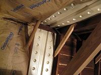 RFZ based control room in an A frame attic.-img_0033_3.jpg