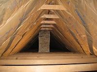 RFZ based control room in an A frame attic.-img_0034_3.jpg