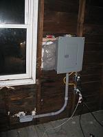RFZ based control room in an A frame attic.-img_0038.jpg