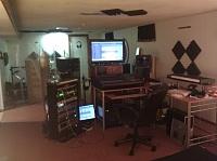 """Another """"Home Studio""""-my-studio.jpg"""