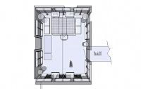 Mark's mix room build-mixer-mark-room-3d-overhead-x-ray.jpg