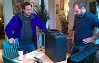 Mark's mix room build-bill-weir-doug-burns-clarity-motiv-monitor.jpg