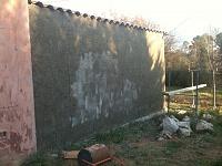 the bald's cave - studio construction thread - France-img_0138.jpg