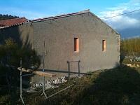 the bald's cave - studio construction thread - France-img_0139.jpg