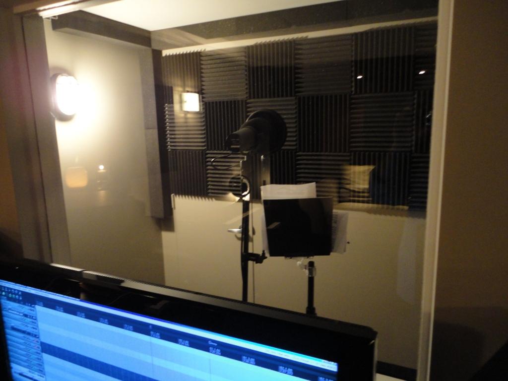 adding hvac to existing basement studio gearslutz pro audio