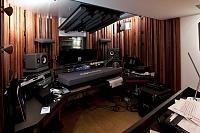 home studio nearing completion-20110412_9055-edit.jpg